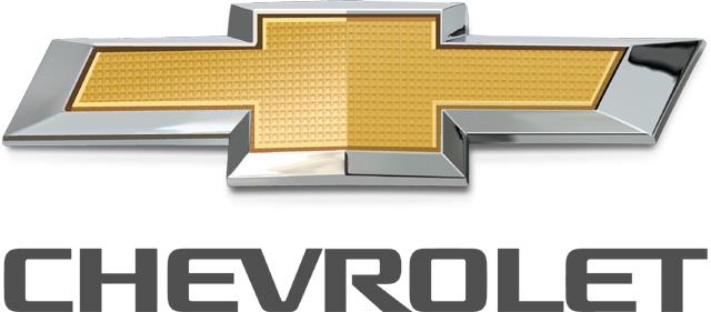Lost Chevrolet car key replacement | Lock N More