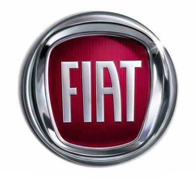 Lost Fiat car key replacement | Lock N More