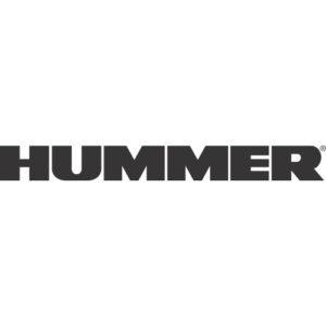 Lost Hummer car key replacement | Lock N More