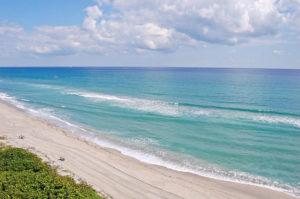 Highland Beach Locksmith | Highland Beach Florida | Lock N More