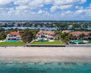 Lantana Locksmith | Lantana Florida Oceanfront Living | Lock N More