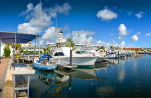 North Palm Beach Locksmith | Boats in North Pam Beach | Lock N More