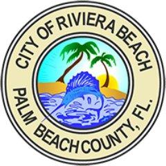 Riviera Beach Locksmith   City of Riviera Beach Seal   Lock N More