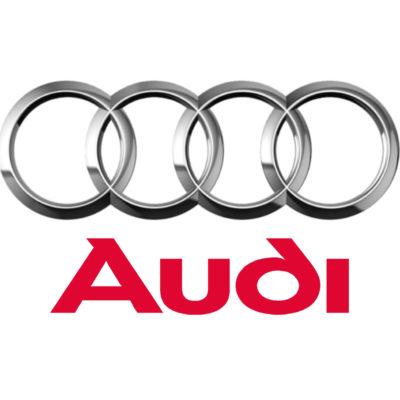 Lost Audi car key replacement | Lock N More
