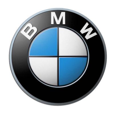 Lost BMW car key replacement | Lock N More