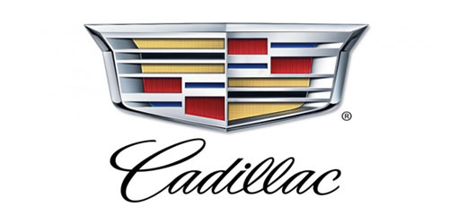 Lost Cadillac car key replacement | Lock N More