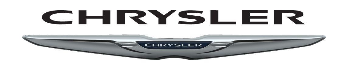 Lost Chrysler car key replacement   Lock N More