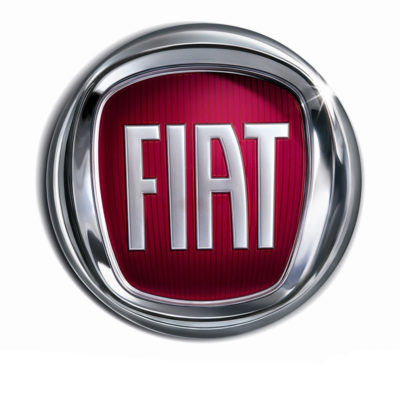 Lost Fiat car key replacement | Lock N More