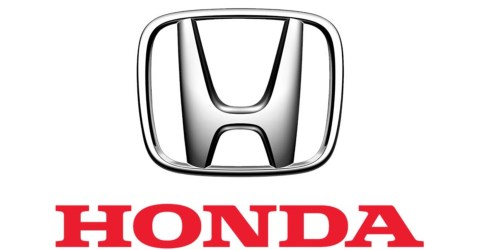 Lost Honda car key replacement | Lock N More
