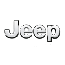 Lost Jeep car key replacement | Lock N More