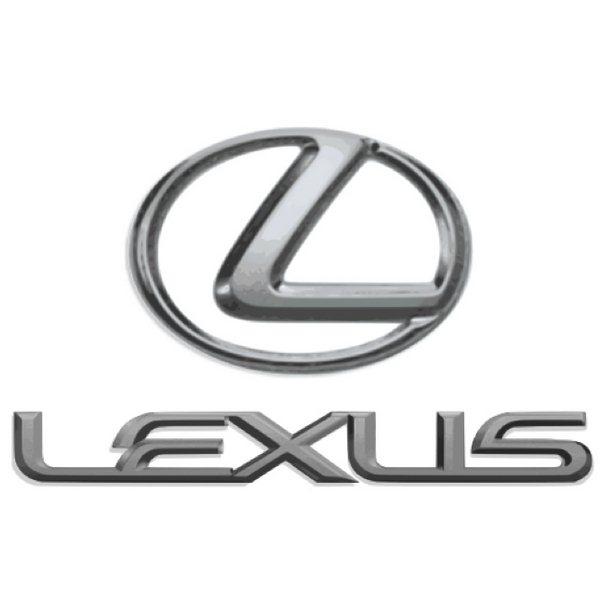 Lost Lexus car key replacement   Lock N More