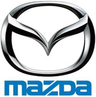 Lost Mazda car key replacement | Lock N More