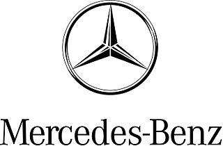 Lost Mercedes-Benz Car Key Replacement & Key