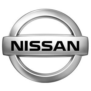 Lost Nissan car key replacement | Lock N More