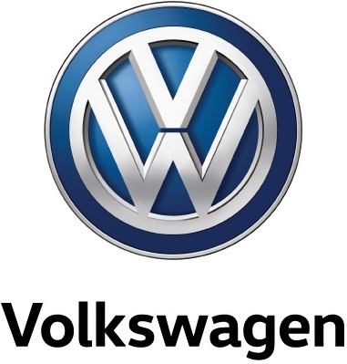 Lost Volkswagen car key replacement | Lock N More