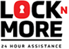 Locknmore_logo