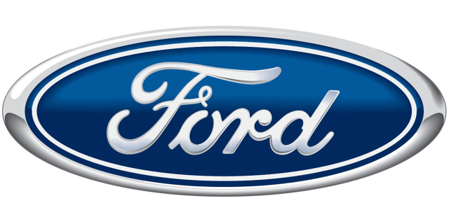 Lost Ford car key replacement | Lock N More