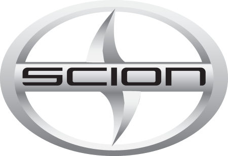 Lost Scion car key replacement | Lock N More