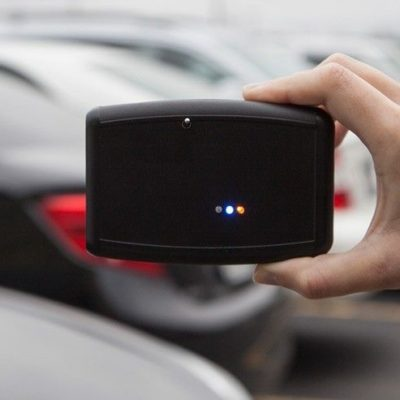 Mystery Device Allows Car Theft | Lock N More