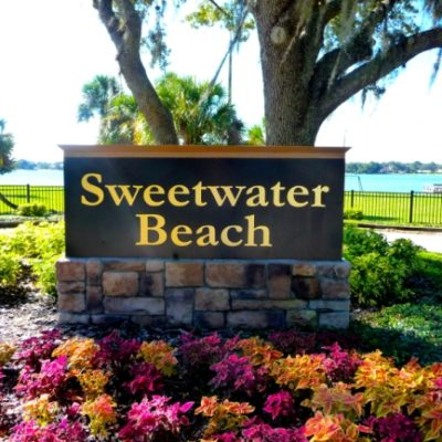 Sweetwater Beach | Sweetwater FL Locksmith