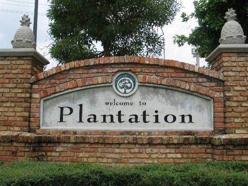 Welcome to Plantation FL | Plantation FL Locksmith