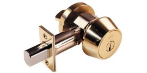 ASSA 6000 SIngle-Cylinder Deadbolt | Lock N More Fort Lauderdale Locksmith in Fort Lauderdale