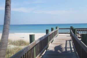 Boynton Beach Locksmith | Quiet Beach in Boynton Beach | Lock N More