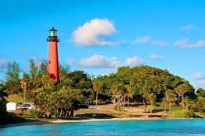Jupiter Locksmith | Historic Jupiter Lighthouse | Lock N More
