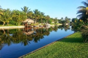 Lake Clarke Shores Locksmith | Lake Clarke Shores Canal | Lock N More