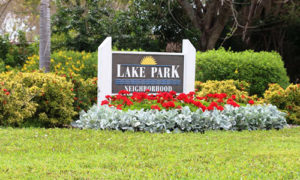 Lake Park Locksmith | Lake Park | Lock N More