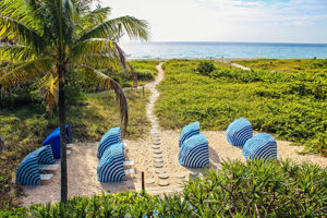 Palm Beach Shores Locksmith | Beach Chairs | Lock N More