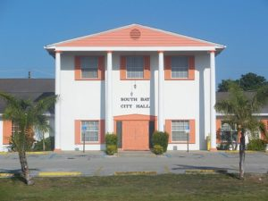 South Bay Locksmith | South Bay FL City Hall | Lock N More
