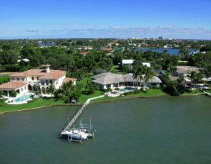 Tequesta Locksmith | Bayfront Homes in Tequesta FL | Lock N More