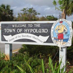 Hypoluxo Locksmith | Welcome to Hcpoluxo Sign | Lock N More