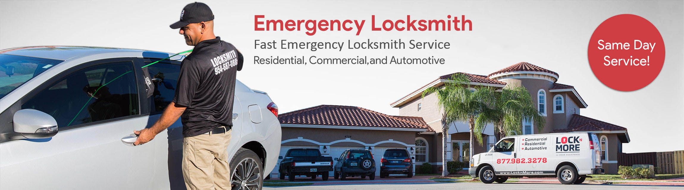 emergency-page-image-locknmore